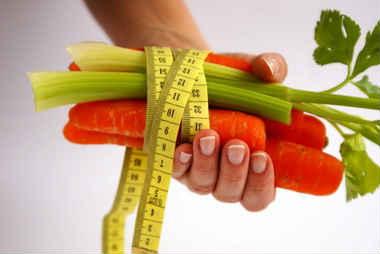 dieta-yogov