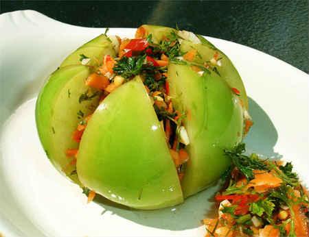 zelenyie-pomidoryi