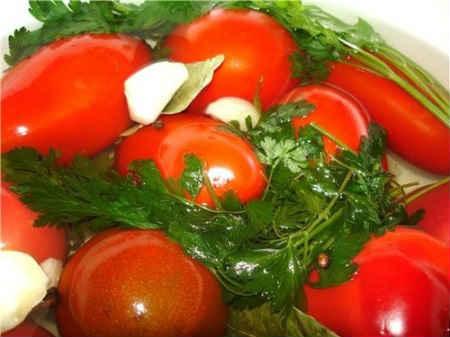 pomidoryi-na-zimu