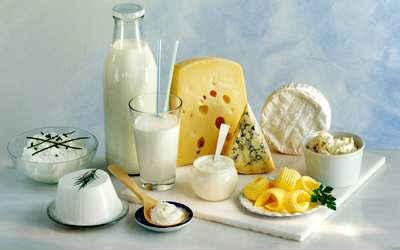 lechenie-osteoporoza-narodnyimi-sredstvam