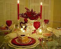romanticheskij-uzhin-dlya-lyubimogo