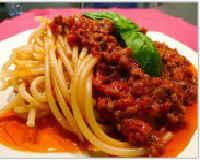 Соус для макарон — простые рецепты