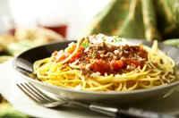 соус для макарон (3)