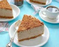 Творожный торт без выпечки - рецепты на любой вкус