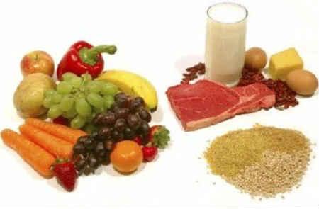 90-dnevnaya-dieta