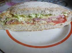 retsept-sendvicha