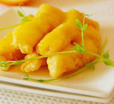 ryba-po-kitajski
