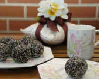 shokoladnye-tryufeli-retsept-v-domashnih-usloviyah
