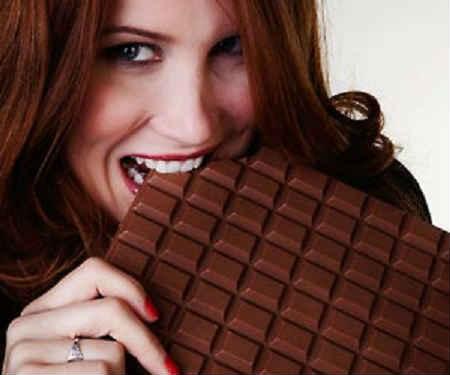 гормон радости в продуктах