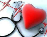 Пониженное давление — причины, симптомы, лечение гипотонии