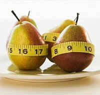 груша польза для похудения