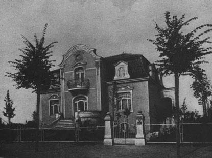 Kenigsberg-villa-Brostovski