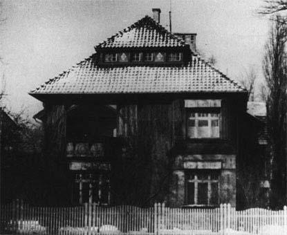 Kenigsberg-villa-SHmidt
