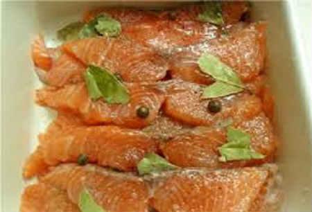 kak-zasolit-rybu