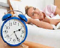 Как быстро уснуть если не хочешь спать за 1 минуту