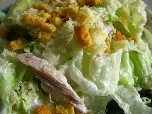 salat-Ajsberg-retsepty