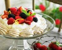 торт-анна-павлова
