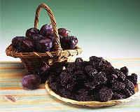 Чернослив — польза и вред для организма, для похудения, калорийность