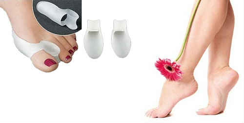 Хлорофиллипт и Димексид от косточек на ногах: лечение, отзывы