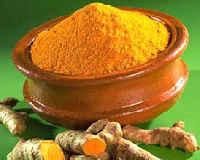 Куркума — полезные свойства и противопоказания, рецепты для похудения, при диабете