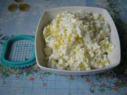 треска по польски рецепт приготовления с фото