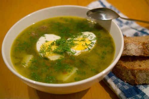 Вьетнамская кухня рецепты вторых блюд с фото