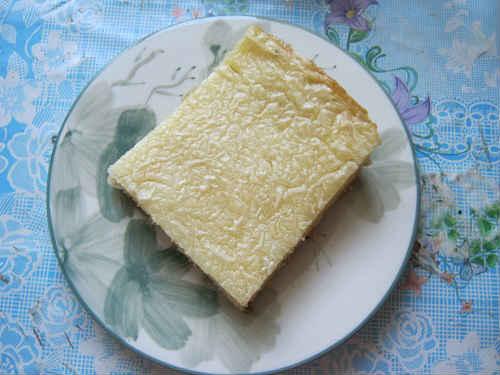 заливной пирог с капустой рецепт