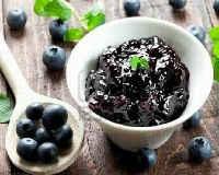Как варить варенье из черники — рецепты на зиму