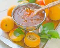 варенье из абрикосов на зиму рецепт