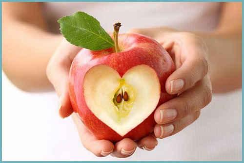рецепт пастилы из яблок