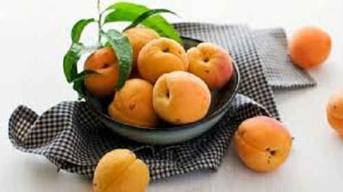 цукаты из абрикосов рецепт на зиму