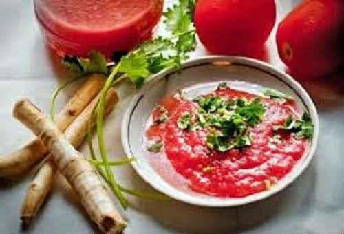 hrenovina-klassicheskij-retsept-prigotovleniya-iz-pomidorov