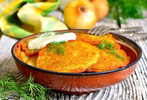 kartofelnye-draniki-klassicheskij-retsept