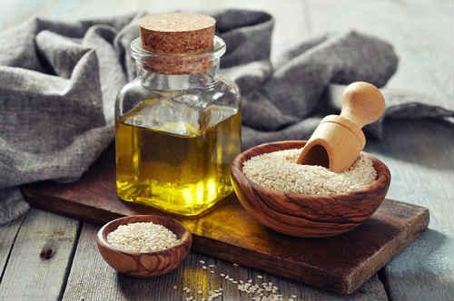 kunzhutnoe-maslo-poleznye-svojstva-i-protivopokazaniya