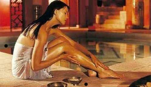 kunzhutnoe-maslo-poleznye-svojstva-v-kosmetologii