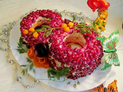 salat-klassicheskij-retsept