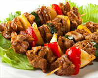 Шашлык из свинины - рецепты маринада на любой вкус