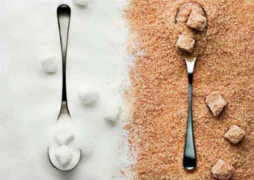 тростниковый сахар и обычный в чем разница