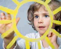 Аллергия на солнце - симптомы и лечение у детей и взрослых
