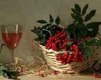 Овощной и ягодный физалис в чем разница