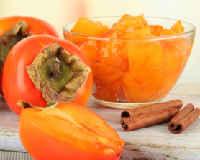 Что можно приготовить из физалиса овощного на зиму
