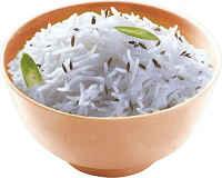 Как варить рис, чтобы он был рассыпчатым? Простые рецепты картинки