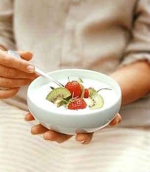 kak-prigotovit-yogurt