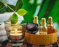 lechenie-aromaterapiej