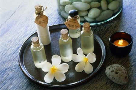 lechenie-aromaterapiey