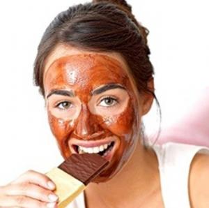 shokoladnyie-maski