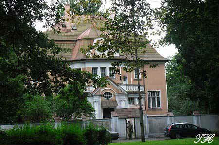 Fotografii-Kaliningrada