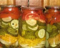 salat-iz-ogurtsov