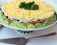 salat-iz-pecheni-treski-klassicheskij-retsept
