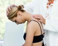 osteohondroz-shejnogo-otdela-pozvlonochnika